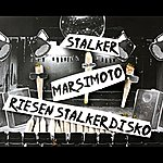 Stalker Riesen Stalker Disko