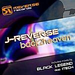 J-Reverse Back2heaven