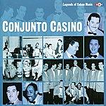 Conjunto Casino Conjunto Casino