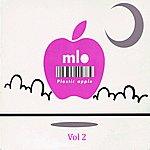 MLO Plastic Apple Vol 2