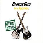 Status Quo Live In Australia