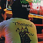 Visionary The Positive Traveler