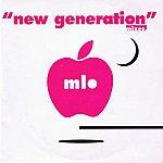 MLO New Generation