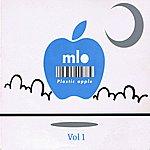 MLO Plastic Apple Vol 1