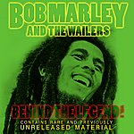 The Wailers Behind The Legend Vol 2
