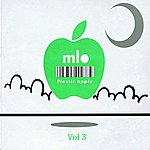 MLO Plastic Apple Vol 3