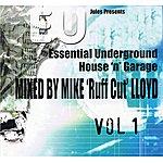 Jules Essential Underground House `n` Garage Vol 1