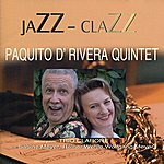 Paquito D'Rivera Jazz-Clazz