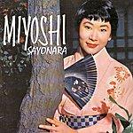 Miyoshi Umeki Sayonara