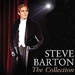Steve Barton The Collection