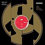 Ost & Kjex Remix: Session 06