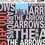 The Arrows Step Out
