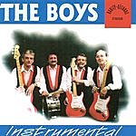 The Boys Instrumental