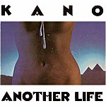 Kano Another Life (Lp)