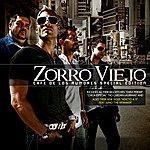 Zorro Viejo Café De Los Rumores - Special Edition