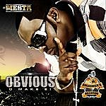 The Obvious O Make E (Feat. Dj Mesta)(Single)