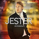Jester Outerspace (Single)