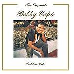 Bobby Capo Golden Hits