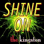 The Kingston Trio Shine On/Baker Street