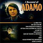 Adamo I Successi