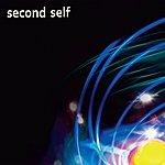 Second Self Second Self