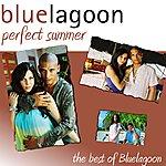 Bluelagoon Perfect Summer