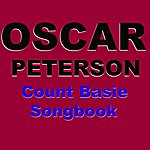 Oscar Peterson Count Basie Songbook