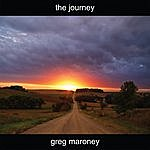 Greg Maroney The Journey