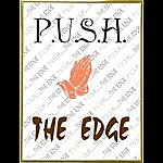Push The Edge