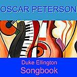 Oscar Peterson Duke Ellington Songbook