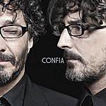 Fito Páez Confiá