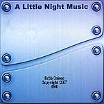 Robb Cairns A Little Night Music