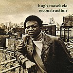 Hugh Masekela Reconstruction