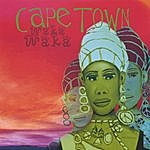CapeTown Waka Waka