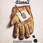Eugenio Finardi Diesel