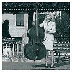 Rossana Casale Incoerente Jazz