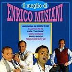 Enrico Musiani Il Meglio di Enrico Musiani