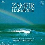 Gheorghe Zamfir Harmony