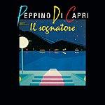 Peppino di Capri Il Sognatore (Remastered)