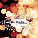 Doe Bender Journey Of Love