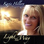 Karie Hillery Light The Way
