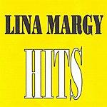 Lina Margy Lina Margy - Hits