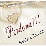 Sonia Perdona