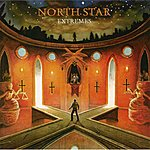 North Star Extremes