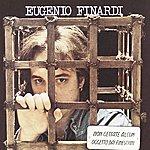 Eugenio Finardi Non Gettate Alcun Oggetto Dai Finestrini