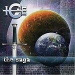 Ice The Saga