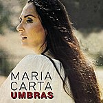 Maria Carta Umbras (Remastered)