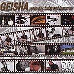 Geisha Yesterday, Today And Tomorrow