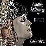 Amália Rodrigues Coimbra