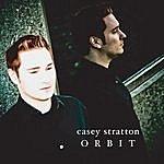Casey Stratton Orbit